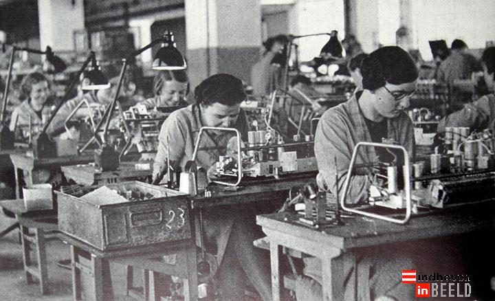 19e eeuw uitvindingen