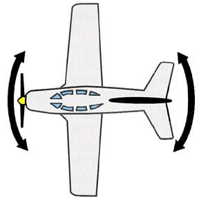 vliegtuig afbeelding tekening